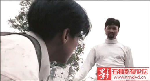 /319mb][吴妙仪/翁世杰
